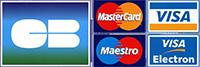 Paiement sécurisé de votre outillage par carte bancaire